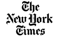 nytimes_logo_square